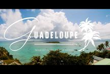 Guadeloupe Videos / Guadeloupe is paradise  #landscape #caribbean #fwi #westindies #videos #caribe