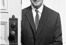 Cecil Beaton / fotóművészet