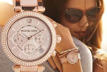 Michael Kors Watches / MK watches