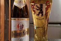 Cervezas / Beer