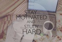 Study FOR Medicine ❤️