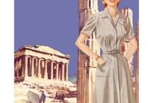 Greece:athens