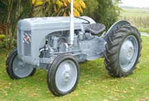 1948 ferguson with diesel p3 for sale  the best in world