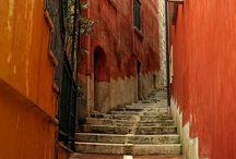 ITALIA | MOLISE | CAMPOBASSO