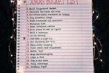 Weihnachten ♥