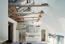 interior houses