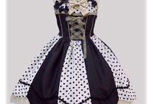 Wishlist・Dress
