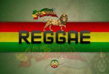 Everett WA Reggae