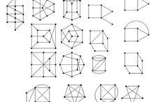 Σχήματα και Σχέδια