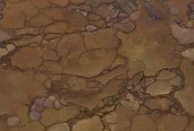 texture/3d