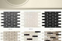 Mosaics Platinum Range / Celebrating Mosaic Monday with our new chic Platinum range mosaics. Accentuate your walls and embrace your decor to be more elegant and stylish. Enquire today - Drop us an e-mail.  #MondayMotivation #MosaicMonday #MosaicoVero #Platinum #Power #Style #Decor #HomeDecor #Unique #InteriorDesign #Light #Design #Mosaic #Handmade #MosaicArt