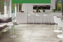 Indoor Tiles Brochure / We offer cheapest Range of 20 mm Outdoor Pavings in whole world compared to Italian Outdoor & Indoor Pavings/Tiles with top long lasting quality, porcelain is becoming an increasingly popular alternative to stone patio Pavings/Tiles now a days in whole world. Transform your living space with Tilepaving! We sell a variety of attractive stone, our stylish porcelain products look fantastic in any setting and they'll stay beautiful with practically zero maintenance.