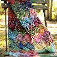 Craft Ideas / by Victoria Anderson