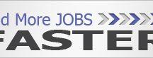 Naukriguru.com / Naukriguru.com is the fastest growing online job portal in Delhi NCR India.