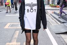 Tokyo Ofs