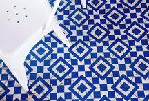 Carrelage- Tiles / Tiles, carrelage