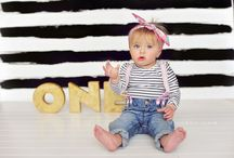 Adorable Minis » Child Photography / by Canon Bey` Reed
