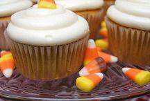 Happy Fall Y'all!  / by Laura Dement