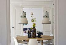 Danish Style 2013
