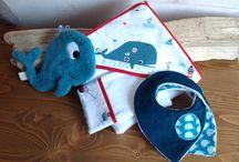 Collection Bidibul ; Boutique Petit Merlin. Https://www.petitmerlin.com / Accessoires bébés et enfants. Qualité et originalité au service des plus petits !  Https://www.petitmerlin.com La page Facebook : http://www.facebook.com/Boutique.petitmerlin