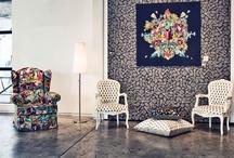 AnnieP.interiors