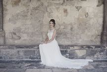 Norwich Cathedral Wedding Venue / In the heart of the city, surrounded by 44 acres of romantic gardens and peaceful cloisters, #Norwich Cathedral is a spectacular venue to celebrate your wedding and reception.