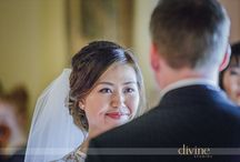 Treasury Brisbane Wedding Photography