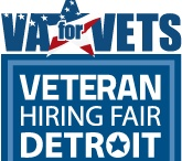Veterans Hire Veterans™ / Veterans Hire Veterans™ is a project developed by VeteranOwnedBusiness.com to help veterans who own businesses (or are in a hiring position) communicate with veterans who are looking for employment.