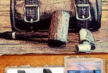 #Accessories   #leatherpipeholder  #smokingaccessories  #pipeaccessories  #tobaccopouch  #pipeholder  #pipetand  #leatherpipestand / https://www.etsy.com/shop/GoodskinArt?ref=seller-platform-mcnav #Accessories   #leatherpipeholder  #smokingaccessories  #pipeaccessories  #tobaccopouch  #pipeholder  #pipetand  #leatherpipestand