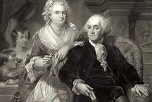 G Washington