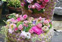 Κηπουρικήlove