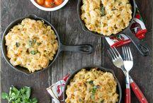Chicken Dinner / Great looking chicken recipes