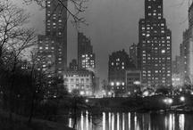 City / NY