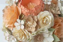 Bouquets/Buttonholes/Corsages