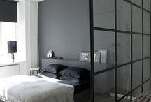 vardagsrum/sovrum