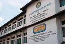 SMA Unggulan di Bandung Terbaik dan Berkualitas / SMA Unggulan di Bandung Terbaik dan Berkualitas  http://www.akusukses.com/seo/sma-unggulan-di-bandung-terbaik-dan-berkualitas/  http://www.dijogja.web.id/2016/08/sma-al-masoem-sma-unggulan-di-bandung.html  http://www.celunk.com/2016/08/sma-al-masoem-sma-unggulan-di-bandung.html  http://www.routus.com/2016/08/sma-al-masoem-sma-unggulan-di-bandung.html