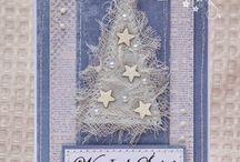 Boże Narodzenie kartki