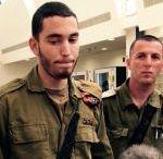 Israel News / Latest Israel news