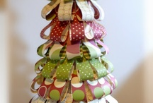 Crafts Paper Ideas