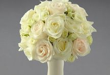 Vera Wang Wedding Designs / floral designs from designer vera wang available at #pennyjohnsonflowers