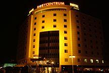 Silvestr 2014 / Silvestr 2014 na hotelu Bobycentrum Brno.