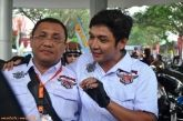 Bogor Bike Week 2013 / a bikers festival by HDCI Bogor