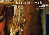 Jacqueline Hick / Portraits