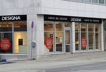 Designa Bodø