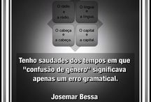 Frases (Teologia)