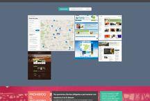 Espinapez / Trabajos y proyectos donde ha tenido algo que ver espinapez.com