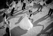 wedding locations Italy , Trentino / wedding locations Italy , Trentino