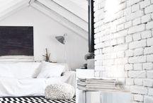 HOME +walls