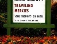 Books Worth Reading / by Casey Davis