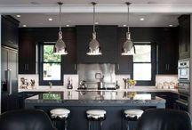 Client - Tomlinson Kitchen
